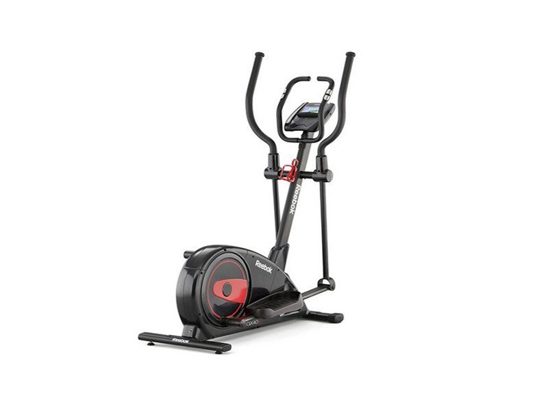 reebok cross trainer gx40